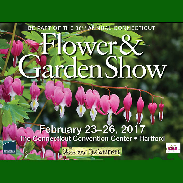 Home Connecticut Flower And Garden Show Connecticut Flower And Garden Show