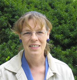 Dawn Pettinelli
