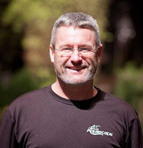 Rob Townsend