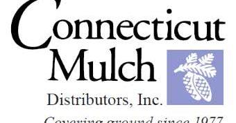 Connecticut Mulch